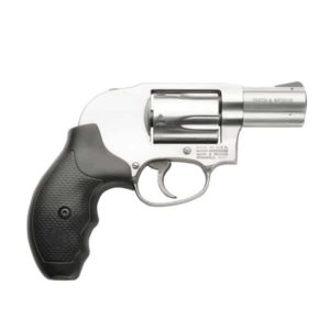 Smith & Wesson Model 649-5