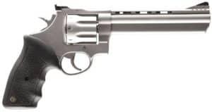 Taurus 357 Mag Full Size Revolver
