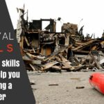 Survival skills for a disaster featured image