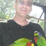 Steve Chabotte