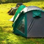Best-Survival-Tents-Featured-Image