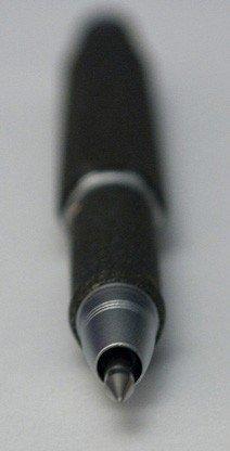 Push Pen