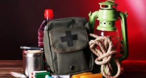 Emergency Ready! Everything You need to Know about Disaster Kits