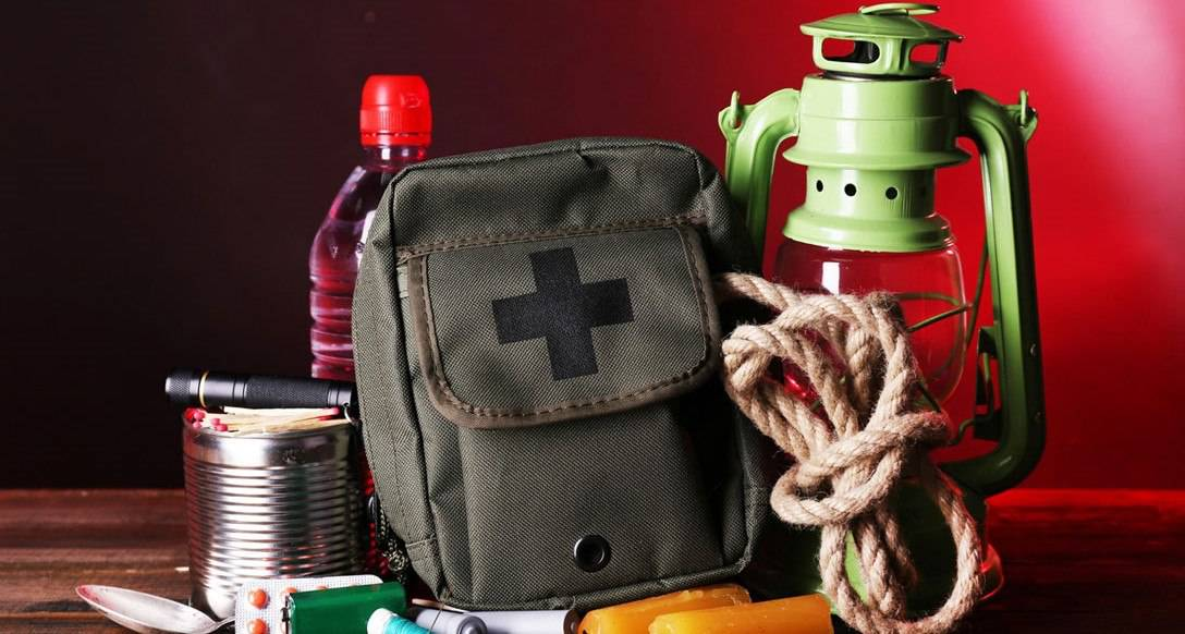 Emergency Ready Everything You Need To Know About