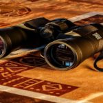 Best Binoculars for Survival Featured Image