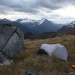 Best Survival Bivy Sacks Featured Image