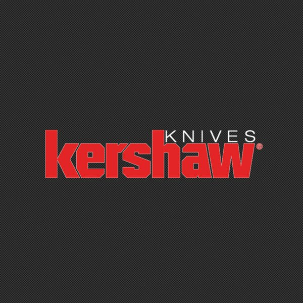 Excellent Kershaw Knives for Survivalists