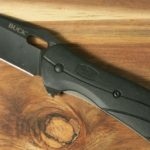 Best Buck Knives Featured Image