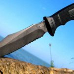 Best SOG Knives Featured Image