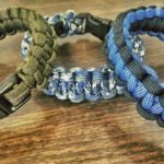 Best Survival Bracelets Featured Image