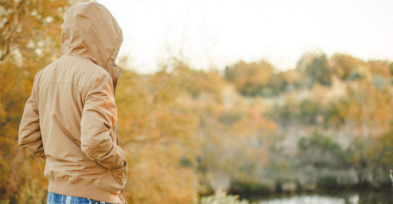 the 10 best survival jackets to keep you warm and protected
