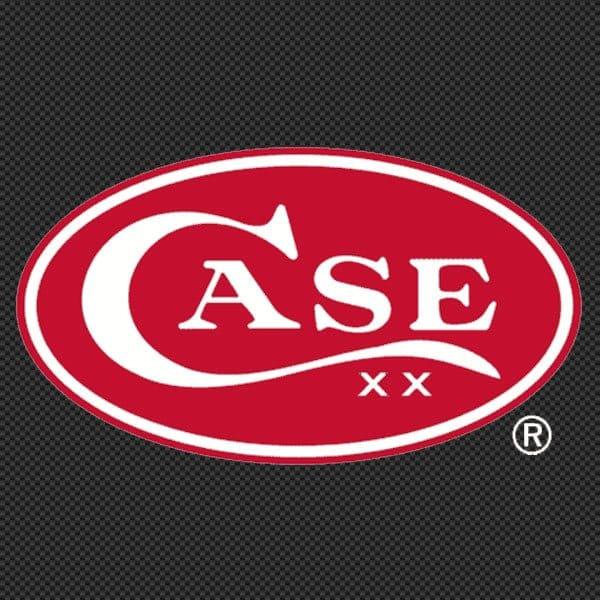 Case Knives Logo