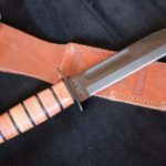 Best KA-BAR Knives Featured Image