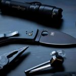 Best Spyderco Knives Featured Image