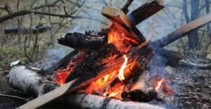 The 10 Best Survival Fire Starters in 2019 that Rise to the Top of the Chart