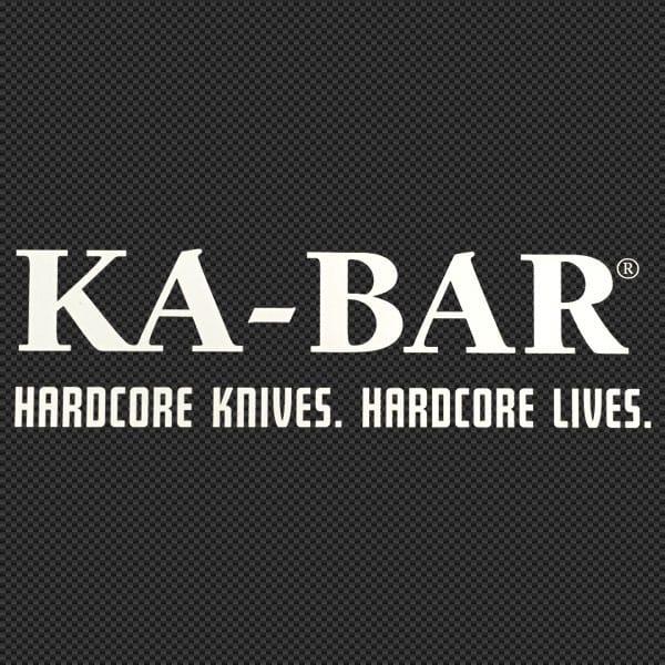 KA-BAR Knives Logo