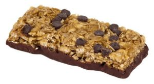 Food Energy Bars