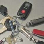 Best Keychain Flashlight Featured Image