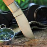 Best Budget Fixed Blade Knives