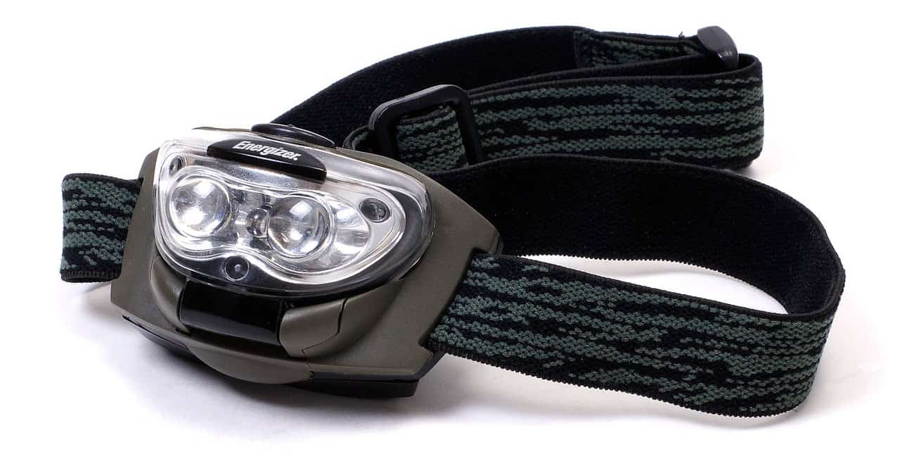 Best Survival Headlamps Featured Image