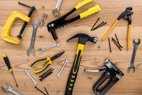 repair-and-maintenance