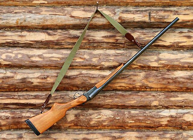 5.-rocksalt-gun