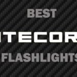 Best Nitecore Flashlights