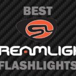 Best Streamlight Flashlights