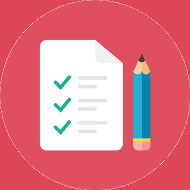 1.-checklist