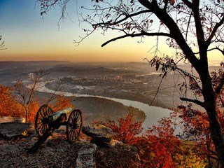 3.-tennessee