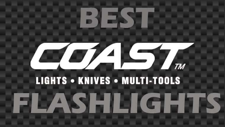 Best Coast Flashlights Featured Image