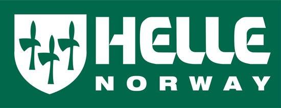 helle-knives-logo