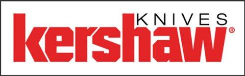 kershaw-logo