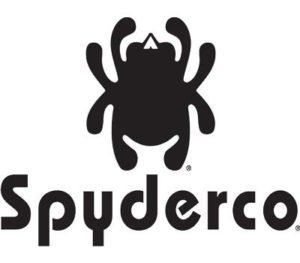 spyderco-logo