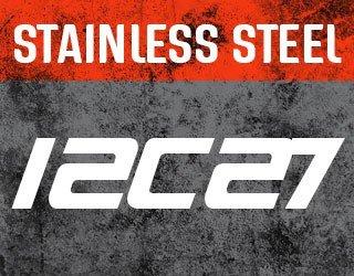 1.-12c27-steel