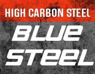 13.-blue-steel