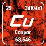4.-copper