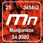 5.-manganese