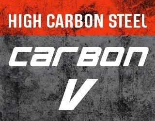6.-carbon-v