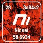 7.-nickel