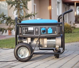 portable-power-generator