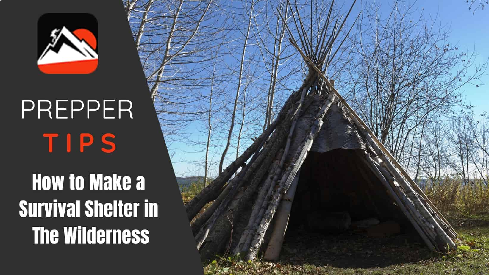 how-to-make-a-survival-shelter-in-the-wilderness