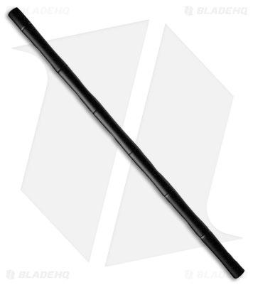 cold-steel-escrima-stick-black-polypropylene