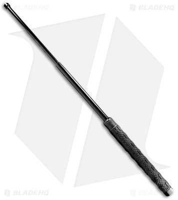 smith-wesson-swbat26h-26-collapsible-baton