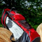 Best Bug-Out Bag: 10 Great Options For Your Survival Needs