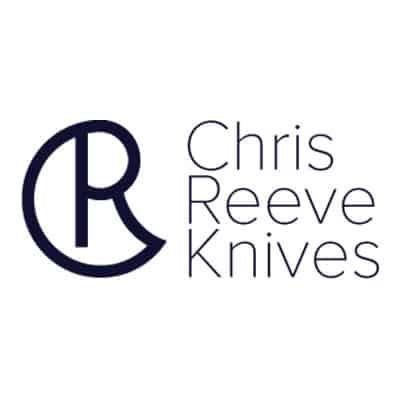 chris-reeve-knives-logo