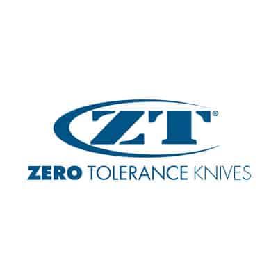 zero-tolerance-logo