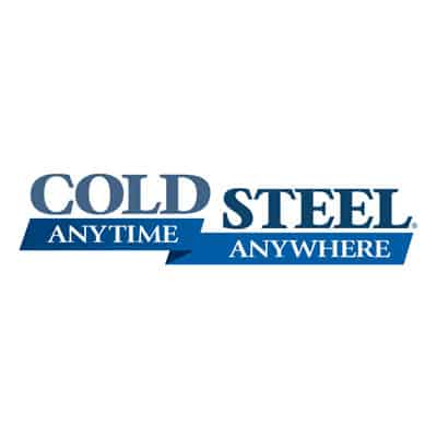 cold-steel-logo