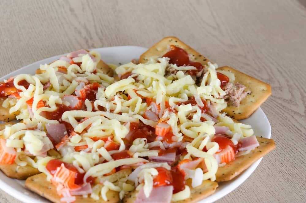 field-pizza