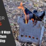 best-hobo-stoves